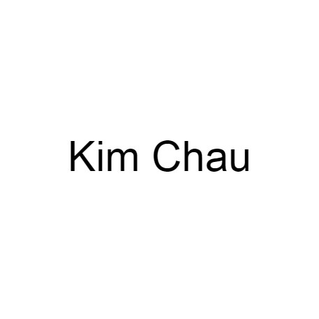 Kim Chau is an employee at Logstrup that manufacturers electrical switchboard components
