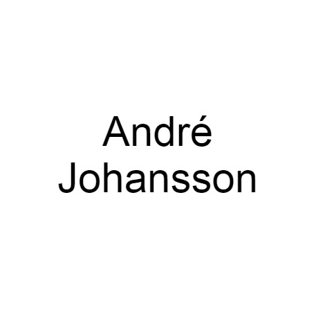André Johansson is an employee at Logstrup that manufacturers electrical switchboard components